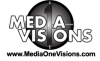 Media One Visions | Media Production & Graphic Arts