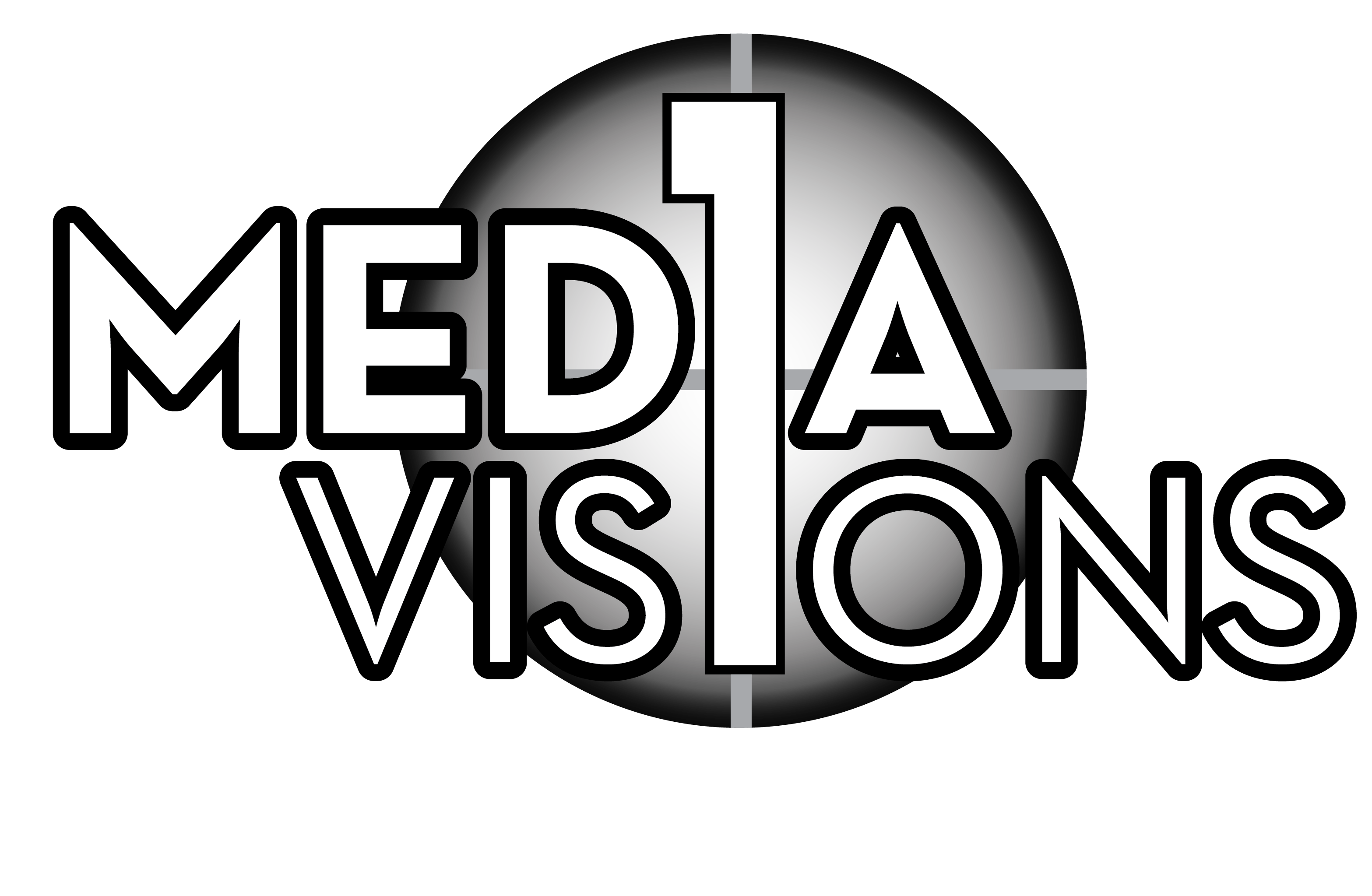 Media One Visions